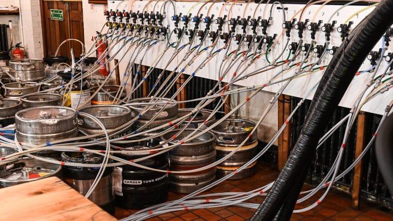 International Brewing Awards & International Cider Awards – A Note of Thanks