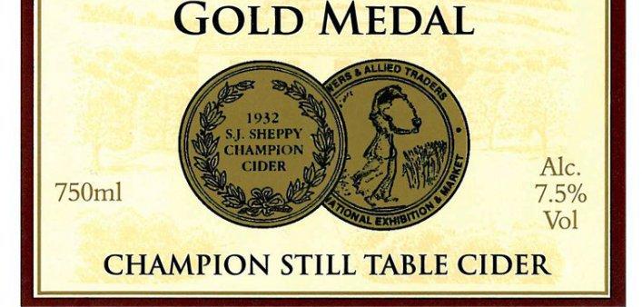 1470245207_gold-medal-cider-sheppy