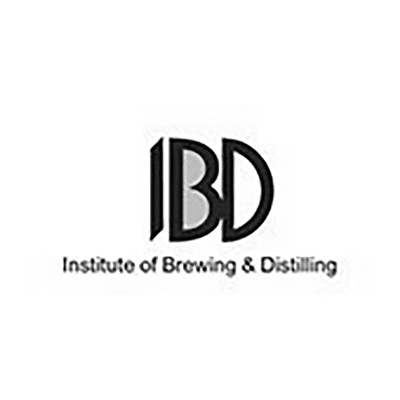 IBD Institute of Brewing & Distilling