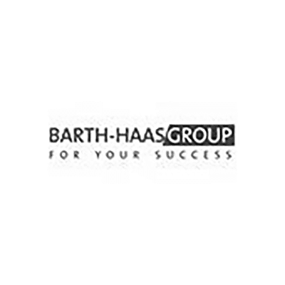 BarthHaas Group