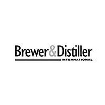Brewer & Distiller