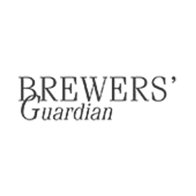 Brewers Guardian