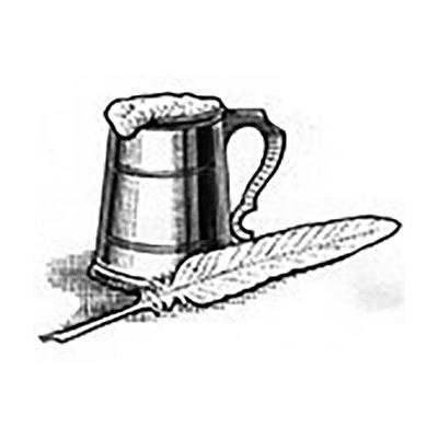 Beer Guild
