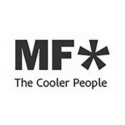 MF REFRIGERATION