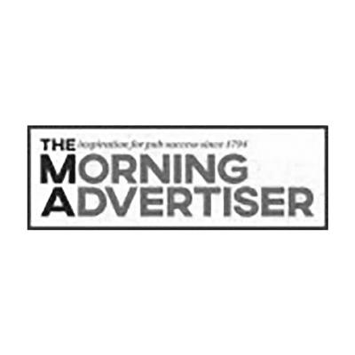 The Morning Advertiser