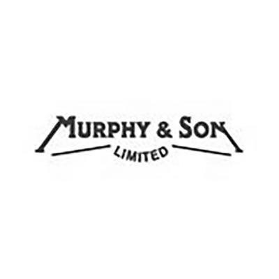 Murphy & Son