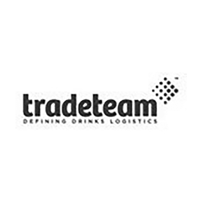 Tradeteam